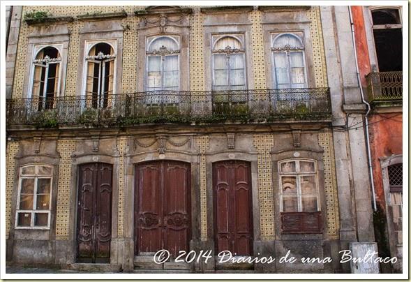 Braga-8219