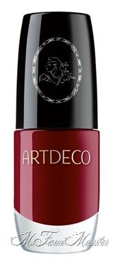 Artdeco DVT CeramicNailLac - Art.Nr.2711.24