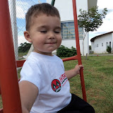 fotos 2012 091.jpg