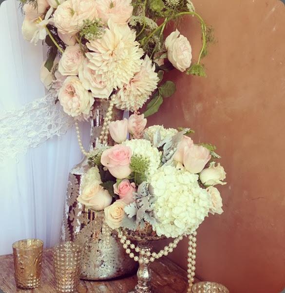 pearls 1186208_10151837539889273_1211741915_n hidden garden floral studio