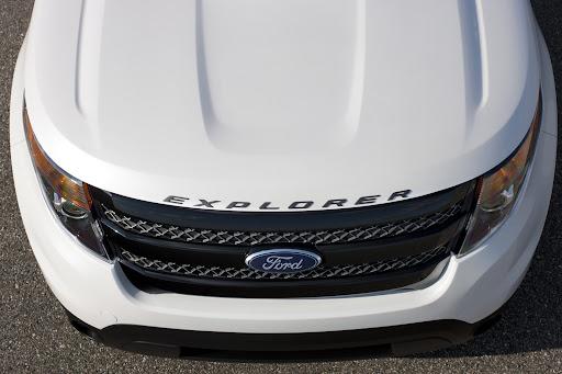 2013-Ford-Explorer-Sport-11.jpg