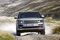 2013-Range-Rover-SUV-5