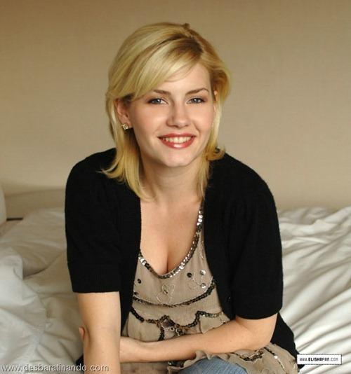 Elisha Cuthbert linda sensual sexy sedutora hot pictures desbaratinando (28)