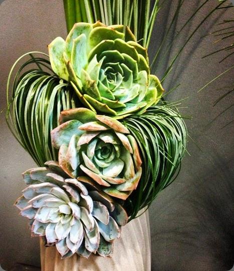 1000524_10151743739277010_1081032564_n epoch floral