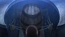 [HorribleSubs]_Zetsuen_no_Tempest_-_05_[720p].mkv_snapshot_22.14_[2012.11.04_12.56.14]
