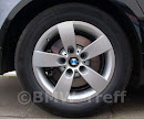 bmw wheels style 242