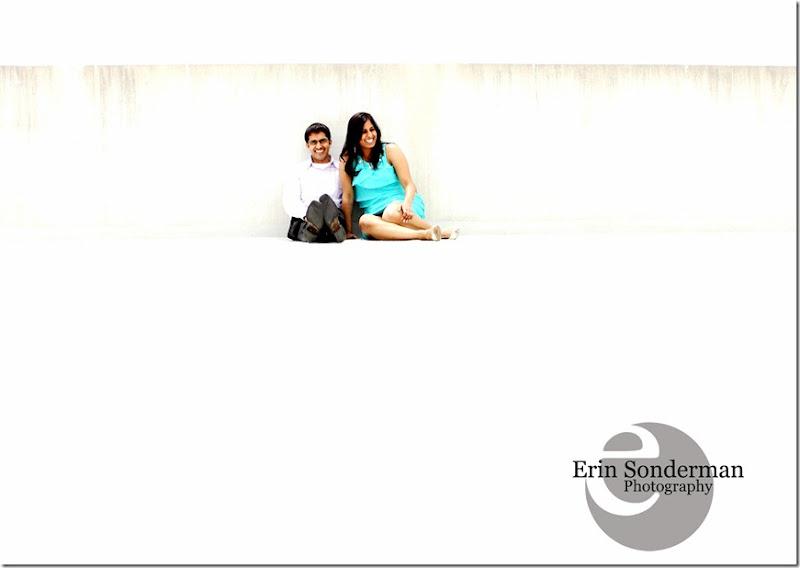 ESP20110423 ShrutiNilesh-104