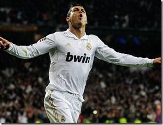 spain-soccer-copa-del_amar-wcinco-wesportes