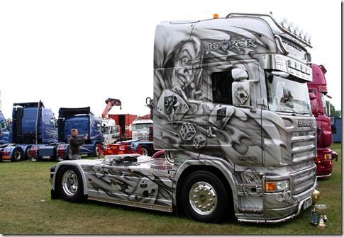 truck-festival-62 (1)