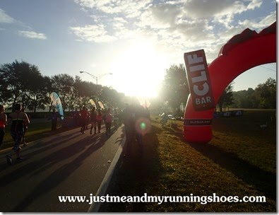 Princess Half Marathon 2015 (57)