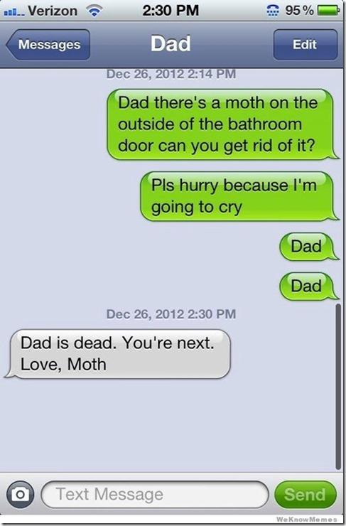 parents-text-fails-13