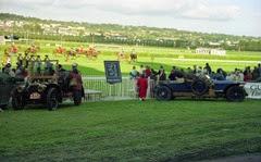 1991.10.06-100.15 cavalerie