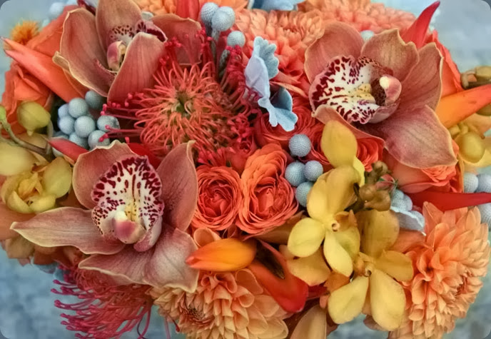 expert panel sophisticated floral designs 1375021_565229803542274_1732592141_n