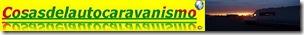 Logo Rejistrado. modificado 2