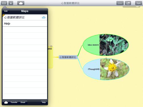 iPad mindmap app-12