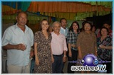 1_Dia_Joao_Pedro_Emas_2011_106[1]