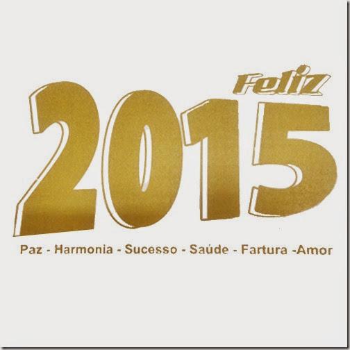 FELIZ 2015 (23)