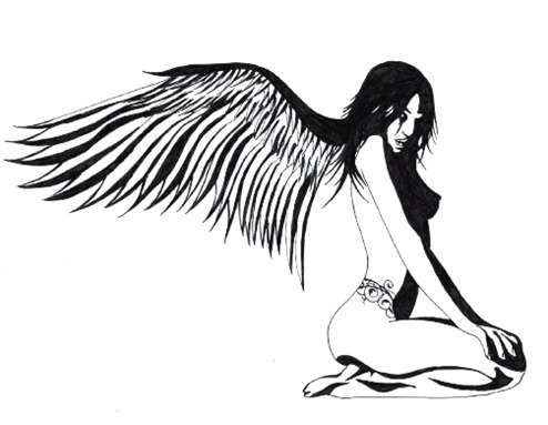 angel_fairy_tattoo_designs_66