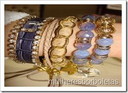 pulseiras2012