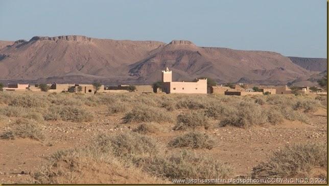 Desierto-349