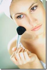 maquillaje-correctivo