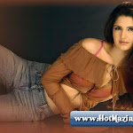 Sexy-Katrina-Kaif-Photos-6.jpg