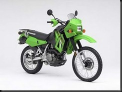 Kawasaki-KLR-600-E-(reduced-effect)