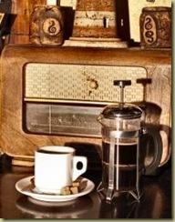 951615_antic_coffee 2