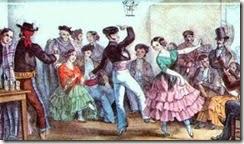 baile-2