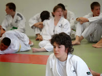 judo-adapte-coupe67-610.JPG