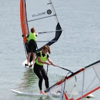 windsurfing 117.JPG
