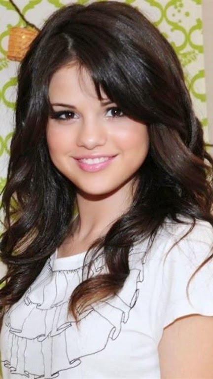 Selena_Gomez000