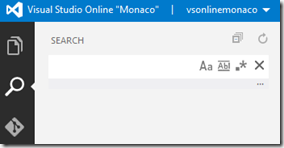 VSOnlineMonacoSearch