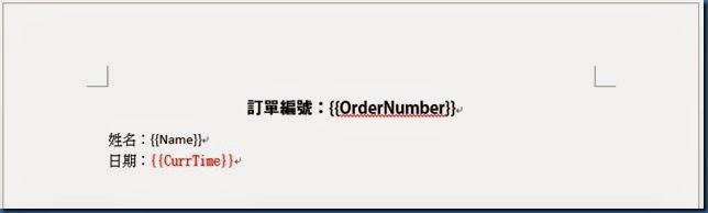 be87257b886b4822a0452aac734bc46f