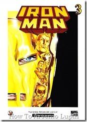 P00003 - Iron Man III