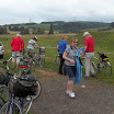 Radtour Römerforum (4).JPG