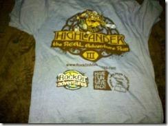 Highlander III _4