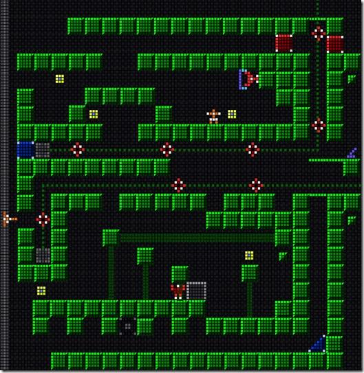 DuoTasking freeware game (1)