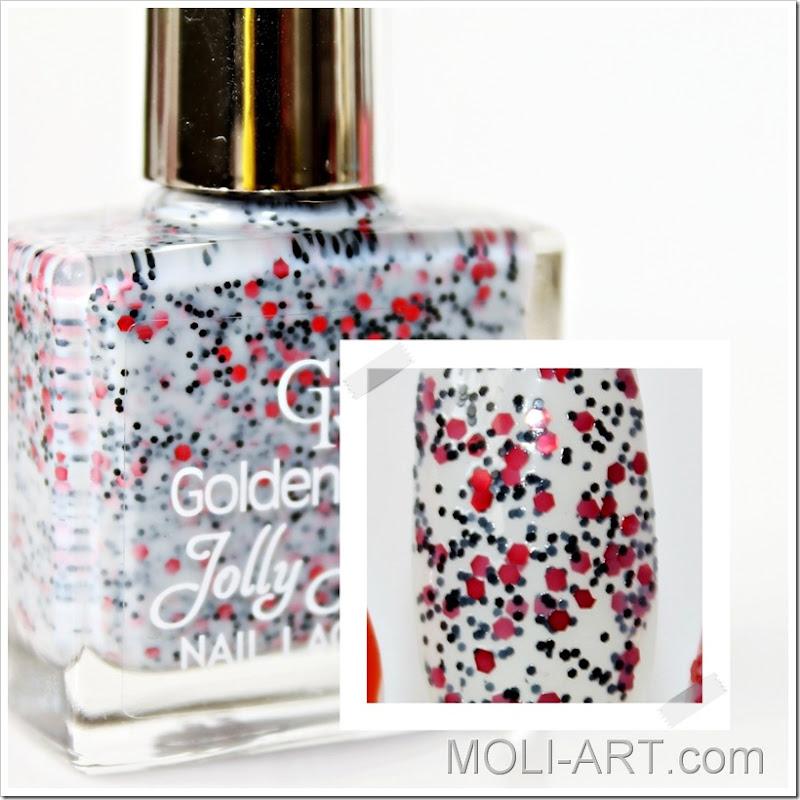 esmalte-golden-rose-110