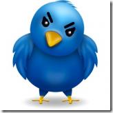 angry-twitter-bird