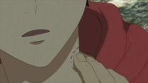 [HorribleSubs] Natsuyuki Rendezvous - 11 [720p].mkv_snapshot_12.29_[2012.09.13_16.51.07]