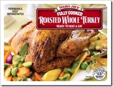 trader_joes_thanksgiving1