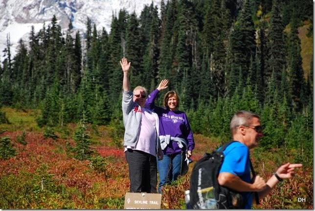 09-28-14 A Rainier NP (95)