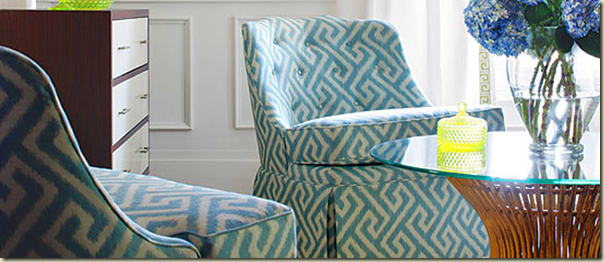 thibaut-design-fabrics