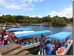 20140302_Granada boat pier (Small)