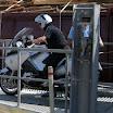 Eurobiker07_076.jpg