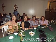 Aguinanda 2011 - Dic. 2  (38)