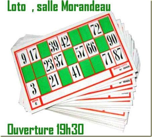 logo-loto 1