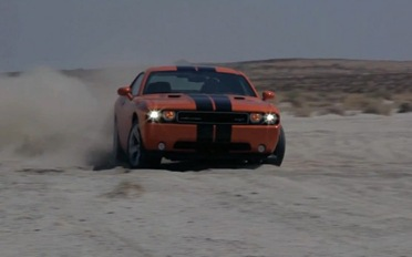 2012-Dodge-Challenger-SRT8