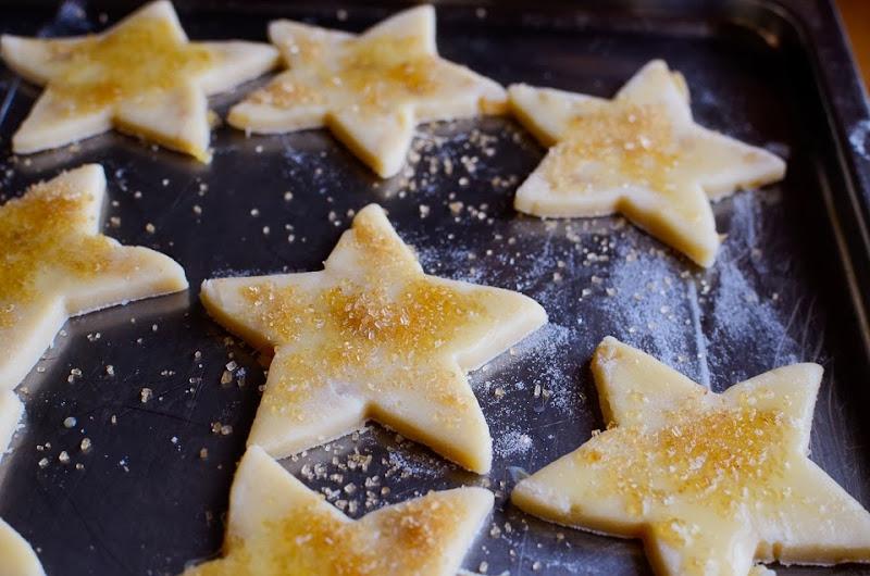 ginger stars-15516